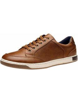 Men's Casual Shoes Memory Foam Sneaker Shoes