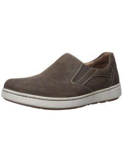 Men's Viktor Fashion Sneaker