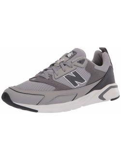 Men's 45x V1 Sneaker