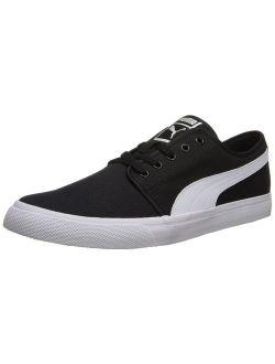 Men's El Alta Classic Low Top Sneaker