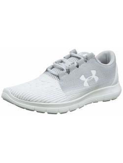 Men's Remix 2.0 Sneaker, Halo Gray (101)/white, 13