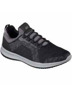 Men's Relaxed Fit-delson-brewton Sneaker