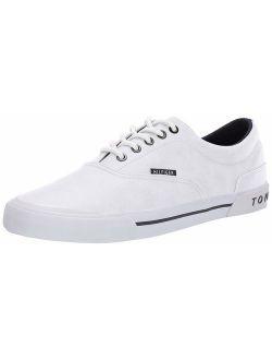Men's Pallet6 Sneaker