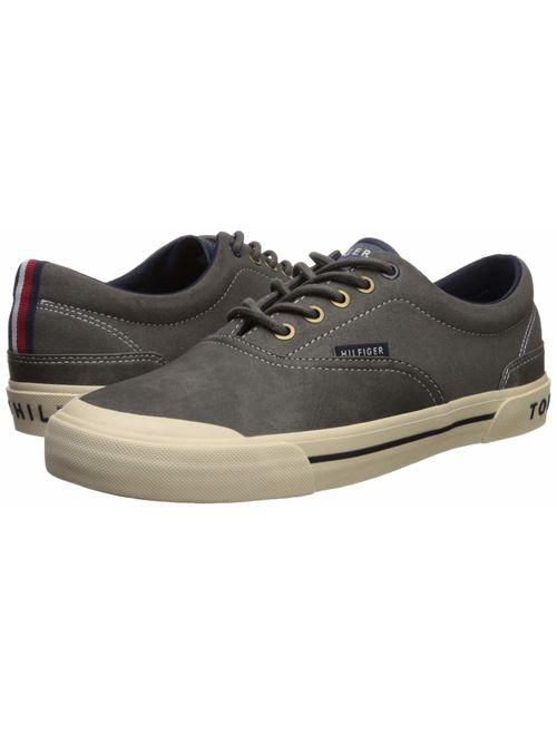 Tommy Hilfiger Men's Pallet6 Sneaker