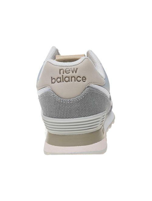 New Balance Men's 574v2 Vintage Surf Sneaker