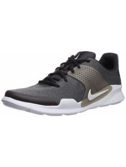 Men's Arrowz Sneaker