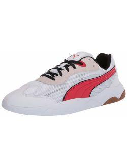 Ekstra Sneaker