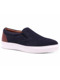 Don Slip-on Sneaker
