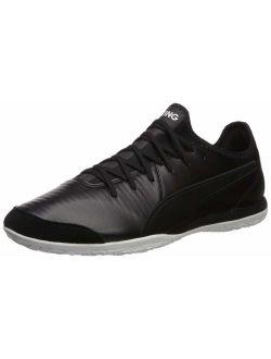 Men's King Pro It Sneaker