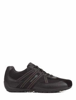 Men's Atreus Boy 1 Sp Durable Sneaker