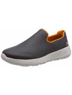 Men's Go Walk Max-focal Sneaker