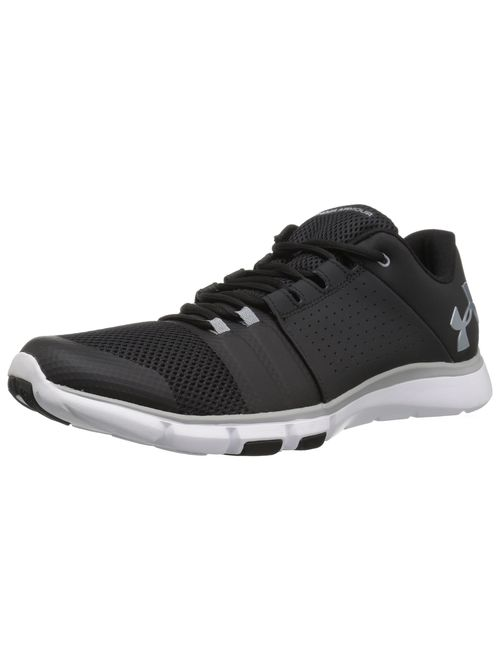 Under Armour Men's Strive 7 Sneaker