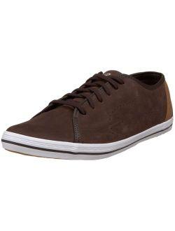 Men's Orseit Oxford Sneaker