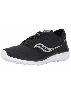 Men's Kineta Relay Sneaker