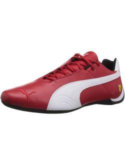 Men's Ferrari Future Cat Og Sneaker