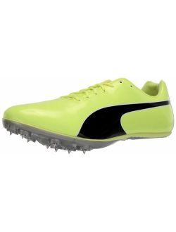 Evospeed Sprint 10 Sneaker