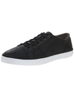 Men's Falmouth Fashion Sneaker