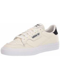 Men's Continental Vulc Sneaker