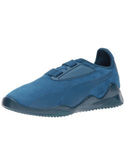 Mostro Hypernature Sneaker