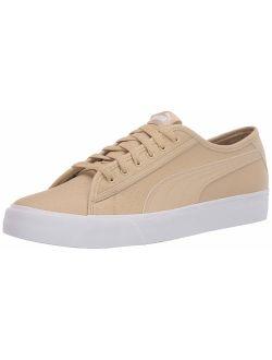 Bari Low Top Walking Sneaker