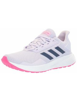 Duramo 9 K Sneaker