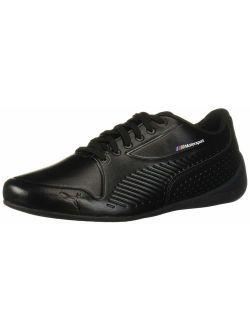 Bmw Mms Drift Cat 7s Ultra Sneaker