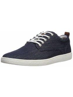 Madden Men's Mykka Sneaker