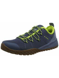 Men's Fairbanks Low Top Running Shoes