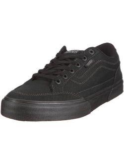 Men Bearcat Sneakers Skate Shoes
