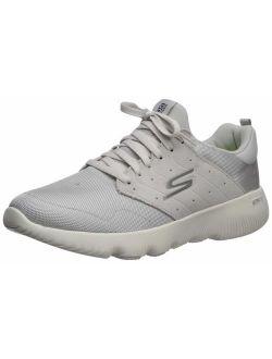 Men's Go Run Focus-55161 Sneaker