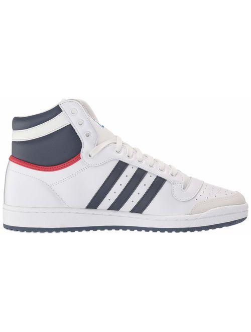 adidas Originals Men's Top Ten Hi Sneaker
