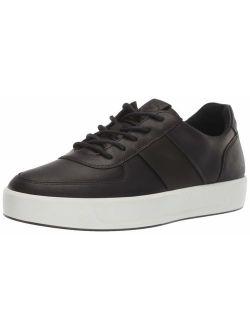 Men's Soft 8 Classic Sneaker