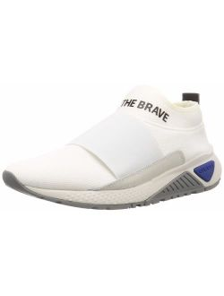 Men's Skb S-kb Soe-sneakers
