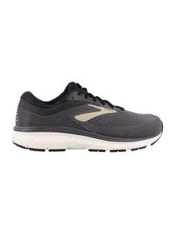 Men's, Dyad 10 Running Sneaker Wide Width
