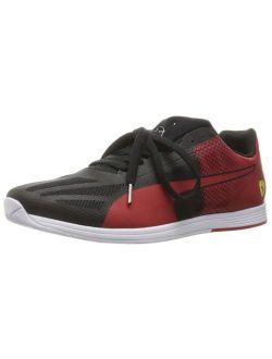 Men's Evospeed Sock Sf Fashion Sneaker
