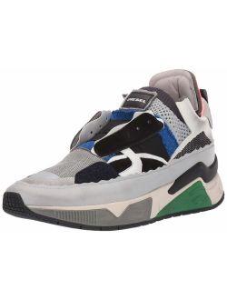 Men's S-brentha Dec-sneakers