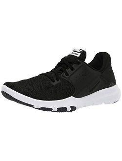 Men's Flex Control Tr3 Wide Sneaker