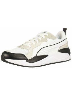 X-ray Sneaker