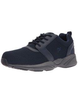 Men's Stability X Sneaker