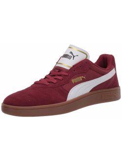 Men's Astro Kick Sneaker