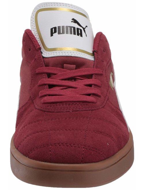 PUMA Men's Astro Kick Sneaker