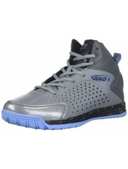 AND 1 Men's Tipoff Sneaker