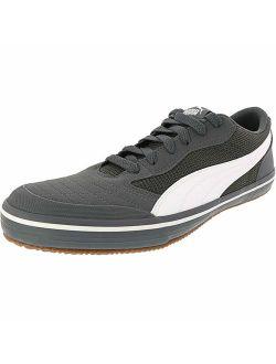 Men's Astro Sala Sneaker