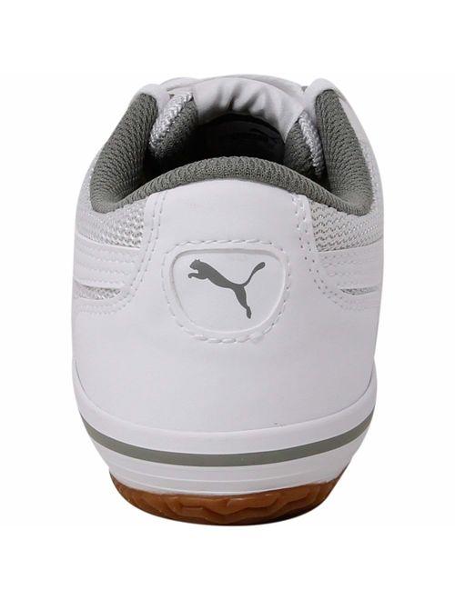 PUMA Men's Astro Sala Sneaker