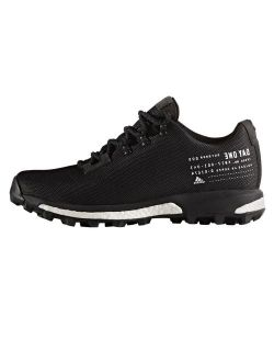Mens Terrex Agravic Low Top Lace Up Fashion Sneakers
