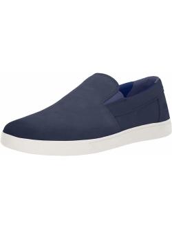 Men's Groveton Slip On Sneaker
