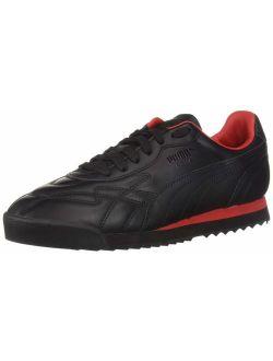 Men's Roma Anniversario Sneaker