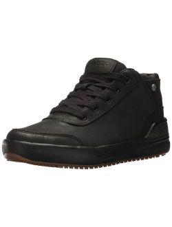 MOZO Men's Natural Sneaker