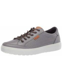 Men's Soft 7 Light Sneaker
