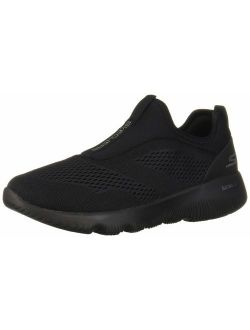 Men's Go Run Focus-55168 Sneaker
